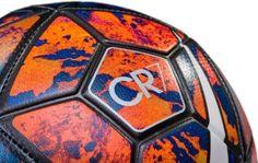 Nike CR7 Prestige Soccer Ball. Hot at www.soccerpro.com right now!
