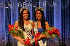 Taylor Even is Miss Iowa USA 2015 - http://missuniversusa.com/taylor-even-miss-iowa-usa-2015/