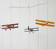decoracao-quarto-infantil-avioes11