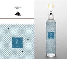 日本酒ラベル デザイン - Google 検索