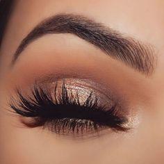 Loe this clean look