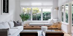 Transforming a traditional California Bungalow, into a light, airy and wholly liveable space, the Willoughby House by Arent&Pyke refocuses existing rooms, while crafting new and unexpected areas of delight. Effectively a series of rooms connected by a central hallway, the renovation fosters a tempered flow and...