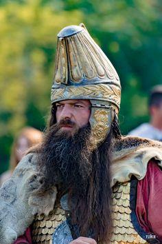 © Asociatia Culturală Geto-Dacii din Moldova