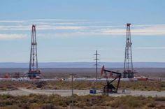 Piedra On Line.-: Las petroleras podrían suspender a 10.000 trabajad...