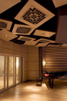 jbmc-1 - Francis Manzella Design Ltd :: Architectural and Acoustic ...