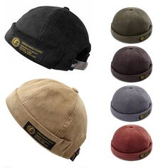 954f41c1d0b 39 Best The Iconic Flat Cap (also called Driver or Ivy Caps) images ...
