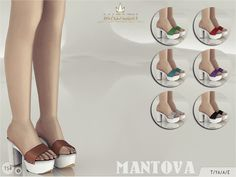 http://www.thesimsresource.com/downloads/details/category/sims4-shoes-female-teenadultelder/title/madlen-mantova-shoes/id/1318974/