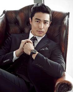 Daniel Henney, Handsome Asian Men, Hot Asian Men, Handsome Boys, Asian Actors, Korean Actors, Gorgeous Men, Beautiful People, Boy Models