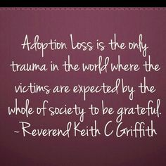 Quotes About Adoption Entrancing Adoption Quotes Adoption A Road Less Traveled #adoptionquotes .