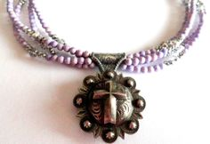 NEW! Cowgirl Jewelry & Western Accessories http://www.buckaroobay.com/catalog.php?item=7299