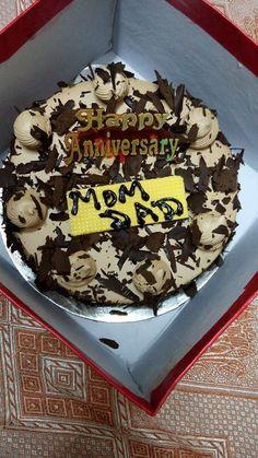 22nd Birthday Cakes, Bithday Cake, Diy Birthday, Birthday Gifts, Punjabi Food, Snap Food, Tumblr Food, Food Snapchat, Food Stations