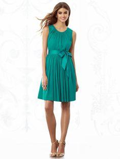 Grandiosos vestidos de fiesta elegantes | Colección 2014