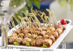 Image result for luxury food