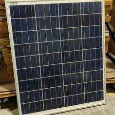 Sun Electronics – World's Lowest Solar Panel Prices Solar System Kit, Used Solar Panels, Camper Van Conversion Diy, Lead Acid Battery, Alternative Energy, Solar Energy, Energy Transformation, Sun, Electronics