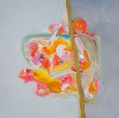 Patty Ripley : 2014 ABSTRACTS