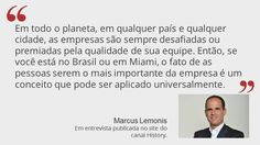 Marcus Lemonis 14