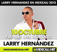http://enmexicali.net/larry-hernandez-2013/