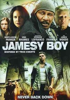 Troubled suburban gangster James Burns (Spencer Lofranco) winds up in a maximum-security prison, where Movies For Boys, All Movies, Movies Online, Movie Tv, Awesome Movies, Movies Free, Netflix Movies, Awesome Stuff, Spencer Lofranco