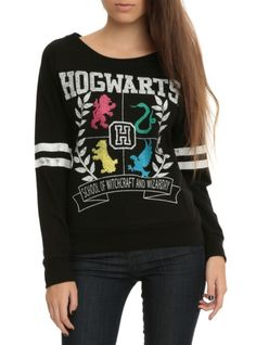 http://m.hottopic.com/hottopic/Guys/WhatsNew/Tops/Harry%20Potter%20Hogwarts%20Girls%20Pullover%20Top-10234828.jsp
