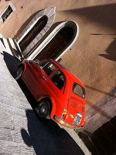 Montepulciano,Tuscany (credits to #Locanda San Francesco + www.locandasanfrancesco.it)
