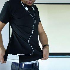 t-shirt-creatif-30