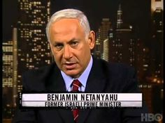 LiveLeak.com - awesome conversation with Benjamin Netanyahu I love Bibi we need a leader of his caliber.