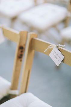 Photography: Jimena Roquero Photography - jimenaroquero.com  Read More: http://www.stylemepretty.com/destination-weddings/2014/02/19/valencia-spain-destination-wedding/