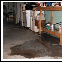 Etonnant Aquaguard Pittsburgh Basement Waterproofing Experts