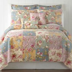 Quilt Home And Accessories On Pinterest