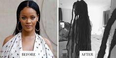 Rihanna  - HarpersBAZAAR.com
