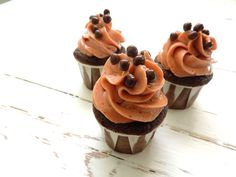 Bakery and Event Planners Bakery, Cupcakes, Chocolate, Sweet, Desserts, Food, Sweet And Saltines, Candy Stations, Deserts