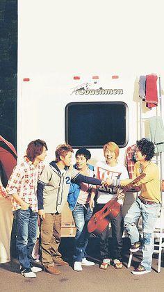 Japanese Boy, Moomin, Boy Bands, Hot Guys, Album, Wallpaper, Movie Posters, Music, Musica