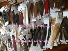 tape in extensions factory have many tape in hair extensions ready to ship, 100% premium quality human hair, the hair very soft, tangle free no shedding, ship at once, many different fashion color with different hair length you can choose. We also can produce your own color ring, welcome to contact our factory to get your wholesale price! Qingdao Unique Hair Products Co.,Ltd. www.uniquehairextension.com sales@uniquehairextension.com Whatsapp: +8613553058361 Tape In Hair Extensions, Qingdao, Unique Hairstyles, Color Ring, Fashion Colours, Hair Products, Hair Lengths, Ship, Free