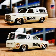 Boy Toys, Toys For Boys, Custom Hot Wheels, Collectible Cars, Model Car, Slot Cars, Diecast, Modeling, Scale