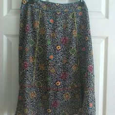 Sag Harbor Dresses & Skirts - Sag Harbor