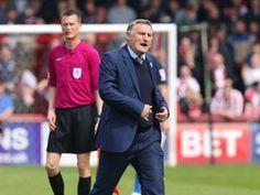 Result: Blackburn Rovers beat Bradford City to reclaim League One top spot