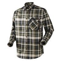 Harkila Newton Shirt