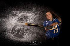 Senior Softball