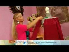 Шьем 9 шикарных платьев - видео МК. Обсуждение на LiveInternet - Российский Сервис Онлайн-Дневников