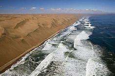namibia   CONDIZIONI DI PARTECIPAZIONE: Tour Namibia Meravigliosa - 12 GIORNI/9 ...