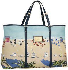 6d17ee5c7 Moda Praia, Roupas, Bolsas De Mão Lv, Bolsas Louis Vuitton, Designer De
