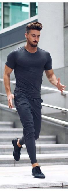 https://ps1983.com/blogs/news/tagged/street-style  Mens Fashion | #MichaelLouis - www.MichaelLouis.com