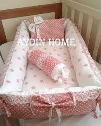 Resultado de imagen de baby nest fiyat