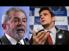 Lewandowski intima Sérgio Moro e pode ajudar Lula - Marco Antonio Villa