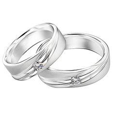 cincin emas dan palladium cincindepok.com
