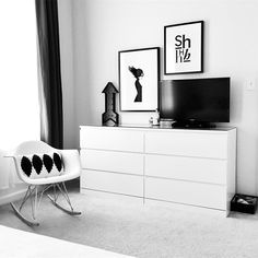 (@vee.zel) on Instagram: Bedroom makeover | Master bedroom | Scandinavian inspiration | Ruben Ireland | One Must Dash | Modern | Minimalist decor | Home decor | Nordic inspiration | Black and white
