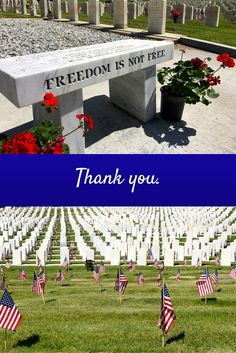 Today, we honor and remember those who served our great country with valor, courage and, ultimately, sacrifice. Memorial Day, Freedom, Funny Quotes, Country, Liberty, Funny Phrases, Political Freedom, Rural Area, Funny Qoutes