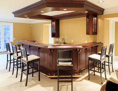 Call TCS Woodworking For Custom Furniture In Baltimore City U0026 Ruxton  Specializing In Custom Cabinets