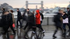 Wages rose 2.6% at the end of 2016 - faster than inflation, but the gap is narrowing, figures show.