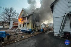 @weth_res23cue -  3/28/18 2nd Alarm 209 Maple St New Britain CT . ___Want to be featured? _____ Use #chiefmiller  WWW.CHIEFMILLERAPPAREL.COM . ----------- CHECK OUT! Facebook- chiefmiller1 Periscope -chief_miller Tumblr- chief-miller Twitter - chief_miller YouTube- chief miller Vero - chief miller  TAG A FRIEND WHO NEEDS TO SEE THIS. Please be sure to Like and Comment. . #fireservice #firefighter #firedepartment #firedept